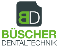 Büscher Dentaltechnik
